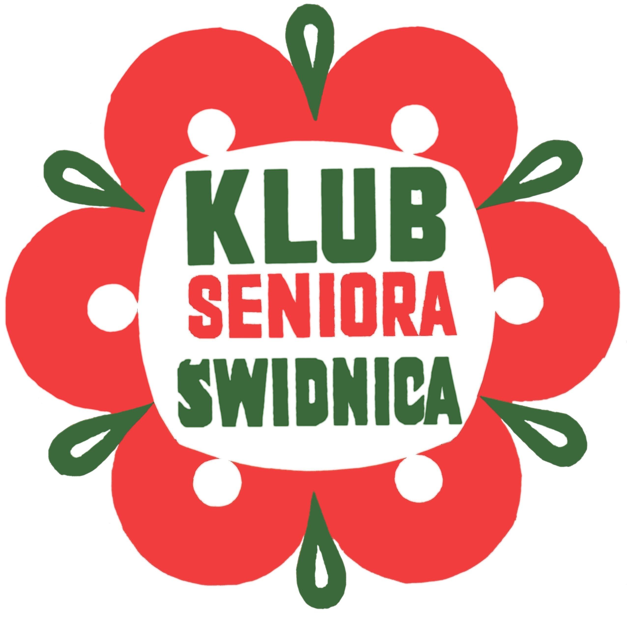 klub seniora logo