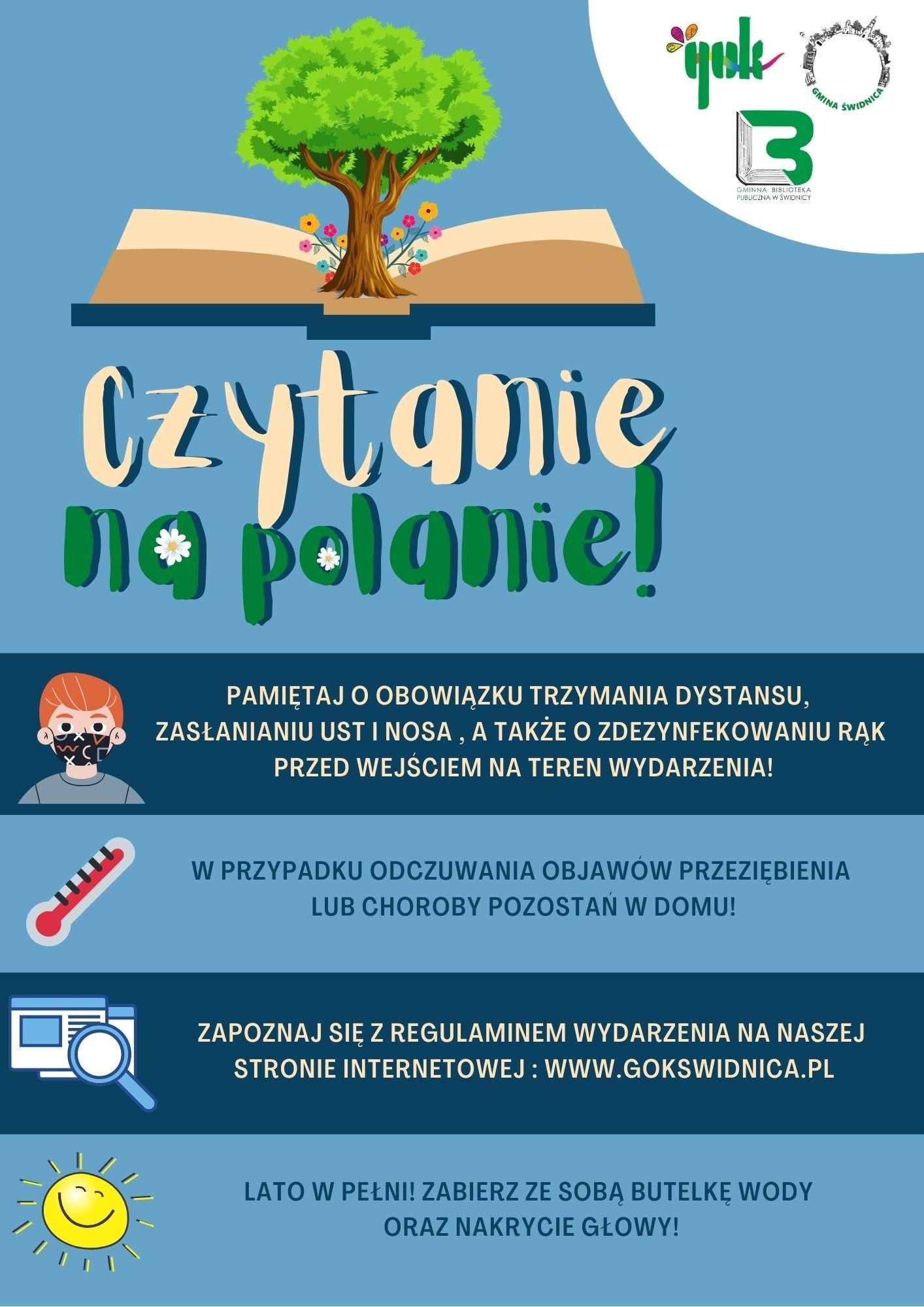 Czyta (5)