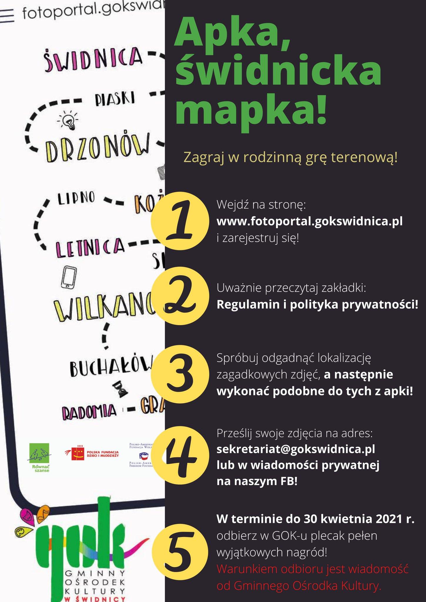 apka1
